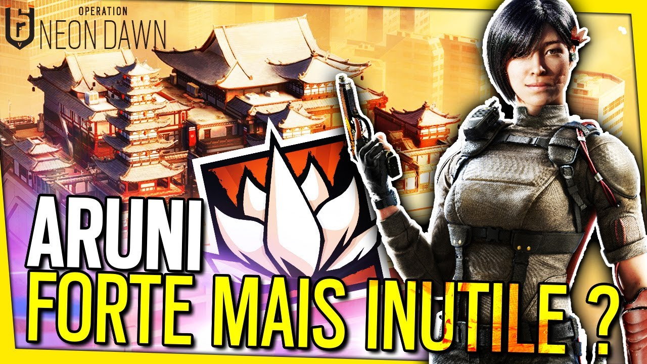 aruni-inutile-rework-gratte-ciel-gameplay-neon-dawn-rainbow-six-siege