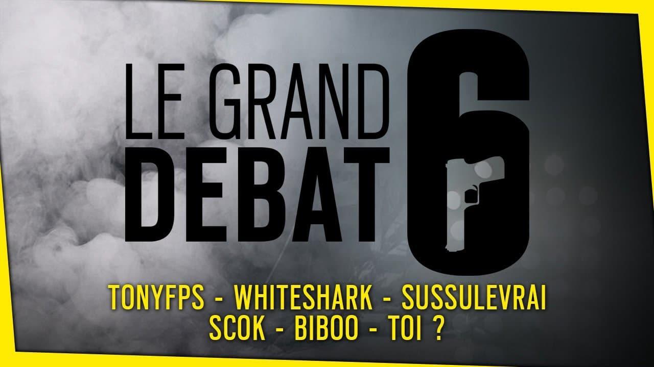 5-ans-apres-grand-debat-r6-avec-whiteshark-sussulevrai-scoksc2-et-vitality-biboo