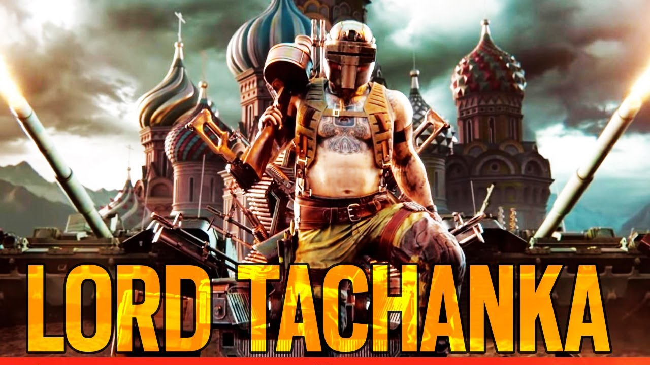 the-lord-tachankaaaaa