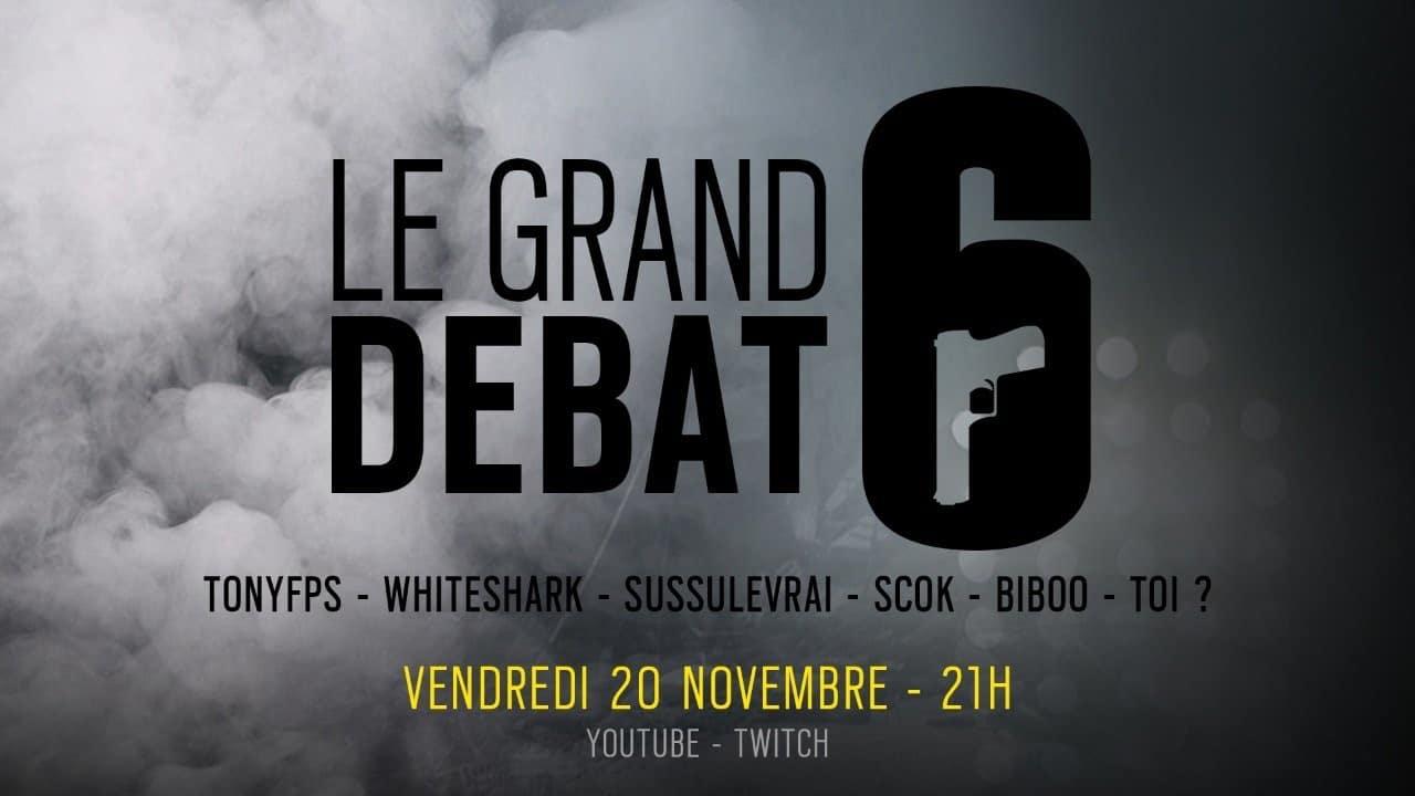 le-grand-debat-r6-ft-whiteshark-sussulevrai-scok-et-biboo