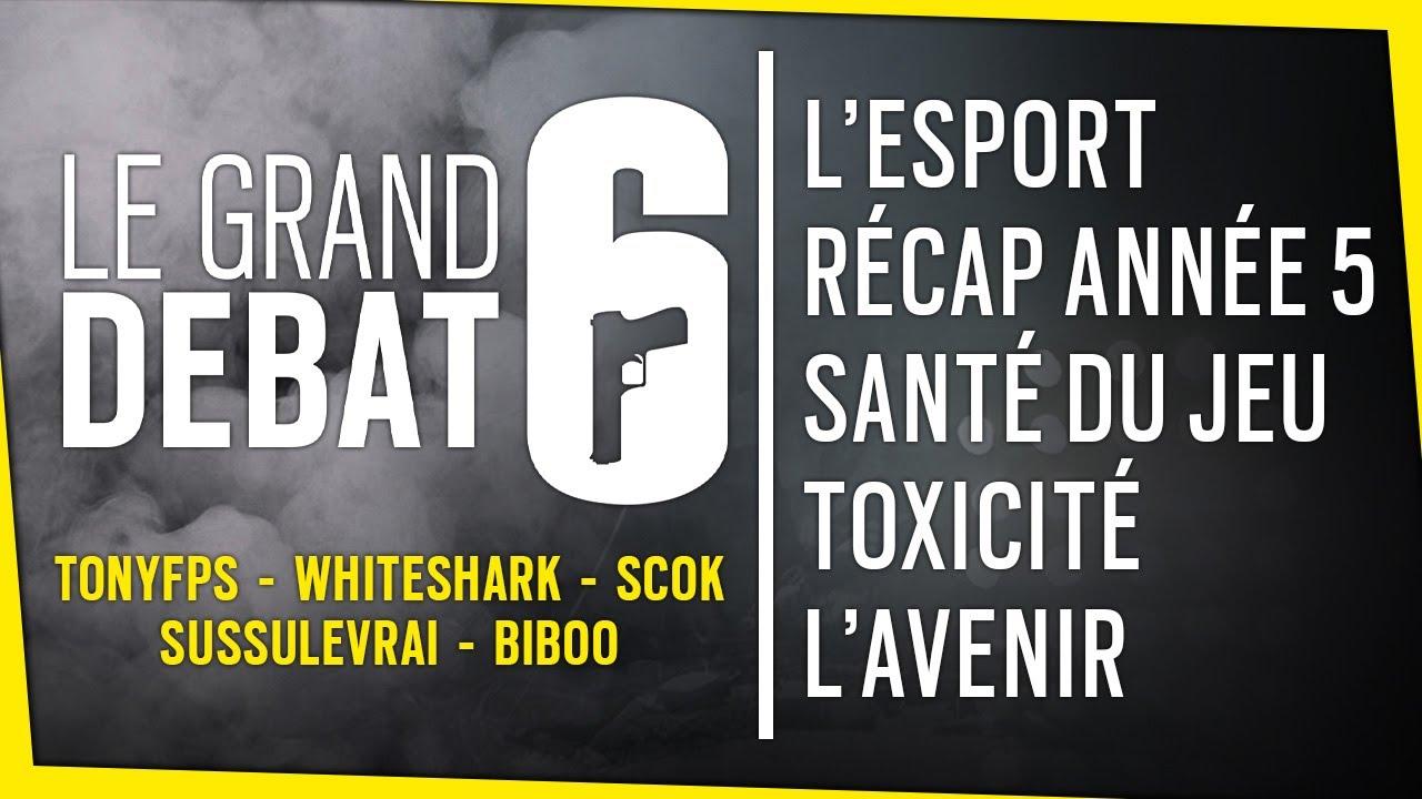 le-grand-debat-r6-rediffusion-ft-whiteshark-sussulevrai-scoksc2-vitality-biboo