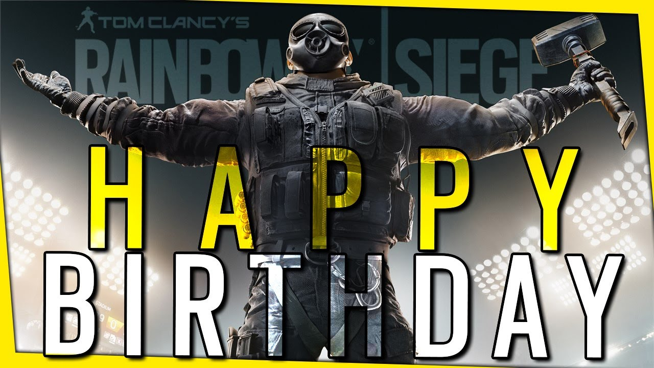 happy-birthday-rainbow-six-siege-5-years-20-seasons-58-operators