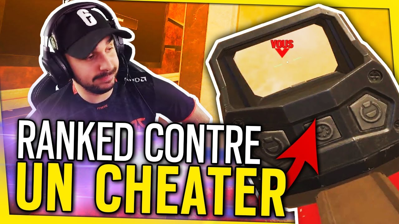 ranked-de-fou-contre-un-cheater-rainbow-six-siege