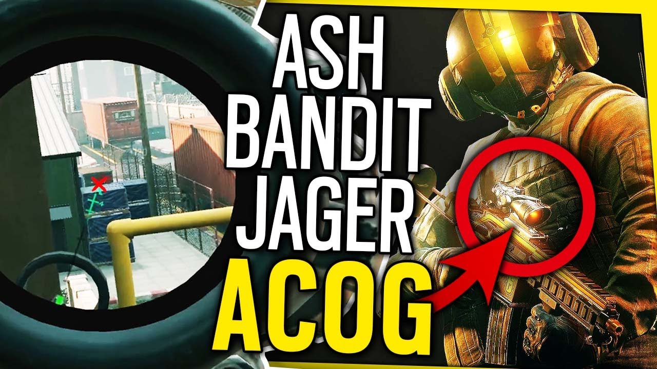 %f0%9f%94%a5-ash-bandit-jager-acog-%f0%9f%94%a5-retour-annee-1-rainbow-six-siege