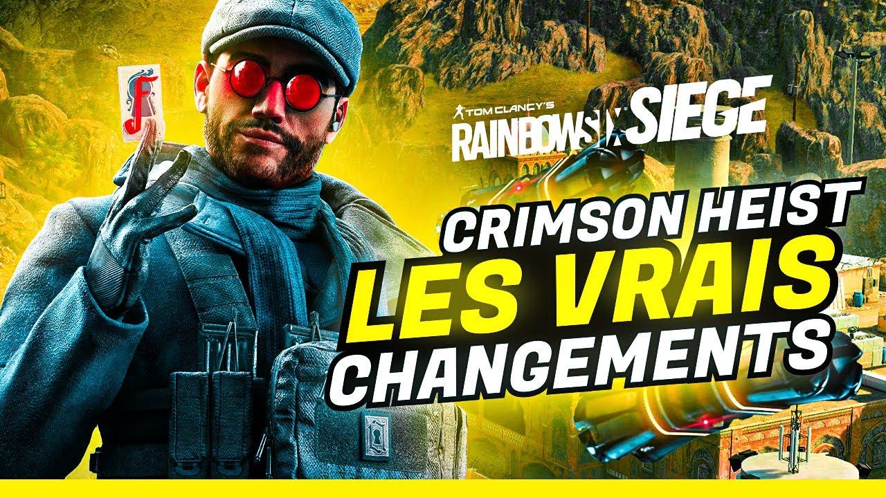 new-saison-crimson-heist-les-vrais-changements-%f0%9f%a4%94-rainbow-six-siege