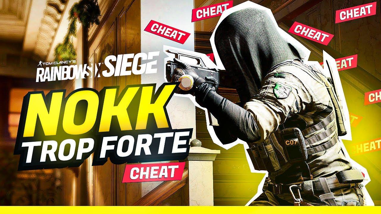 nokk-devient-trop-cheate-%f0%9f%98%b2-rainbow-six-siege