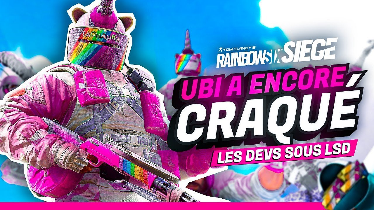ubisoft-a-encore-craque-rainbow-is-magic