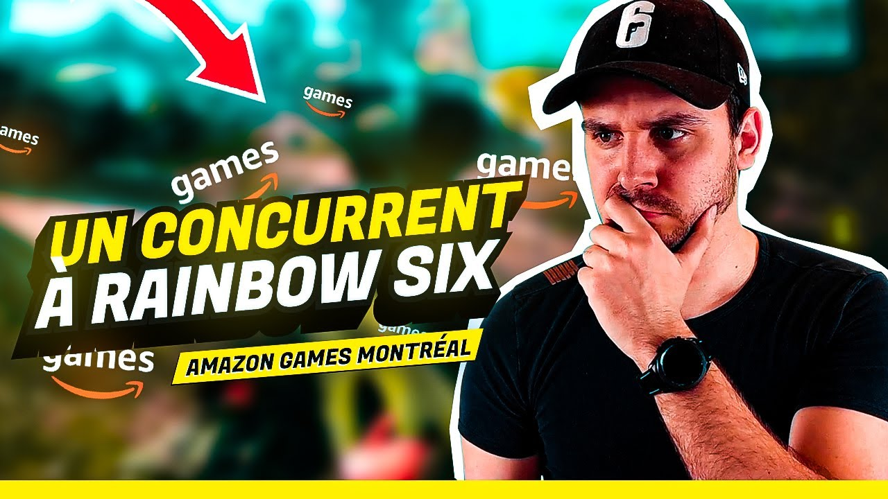 bientot-un-vrai-conccurent-a-rainbow-six-siege