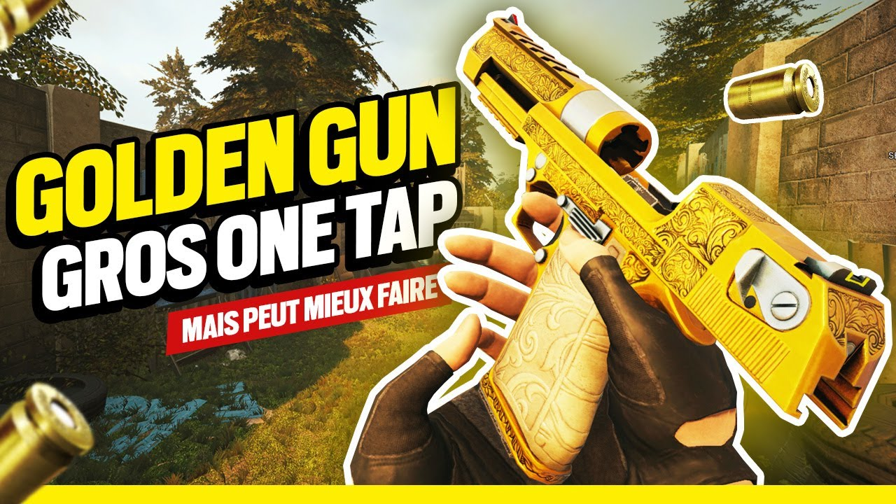 ca-one-tap-fort-%f0%9f%94%a5-retour-du-golden-gun-rainbow-six-siege