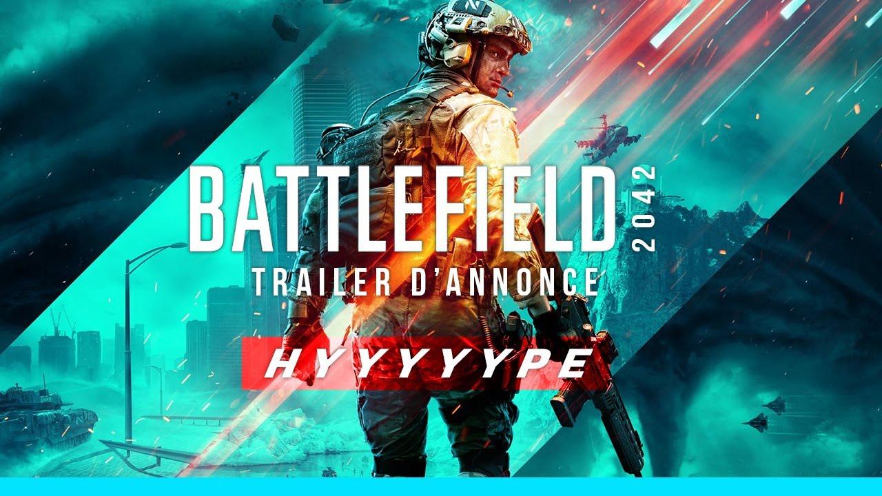 trailer-dannonce-de-battlefield-2042-analyse-%f0%9f%92%a5-hype-hype-hype