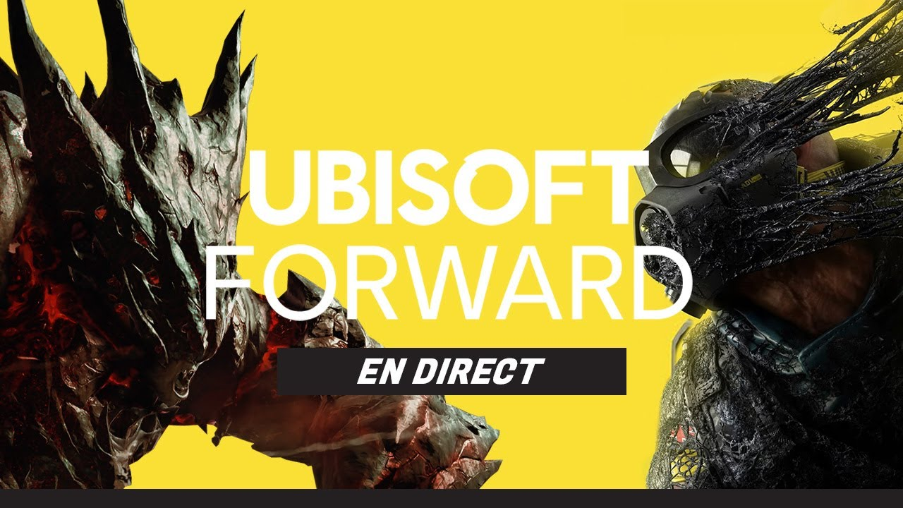 annonces-gameplay-pour-rainbow-six-extraction-%f0%9f%92%a5-crossplay-r6s-%f0%9f%94%a5-conference-ubisoft-forward