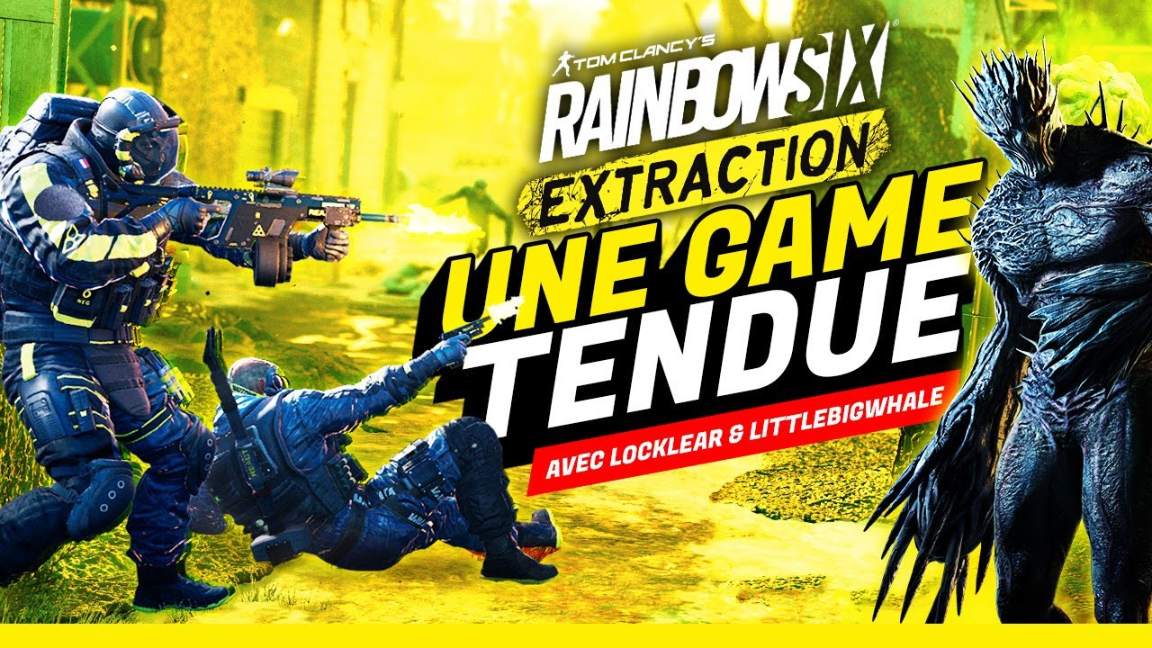 partie-tendue-%f0%9f%92%80-locklear-le-sauveur-%f0%9f%94%a5-rainbow-six-extraction-gameplay
