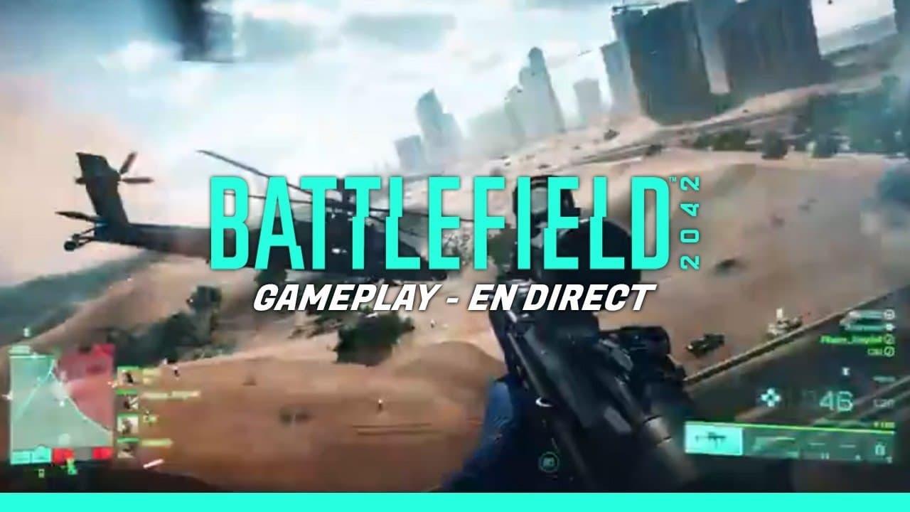 gameplay-de-battlefield-2042-%f0%9f%92%a5-hype-hype-hype