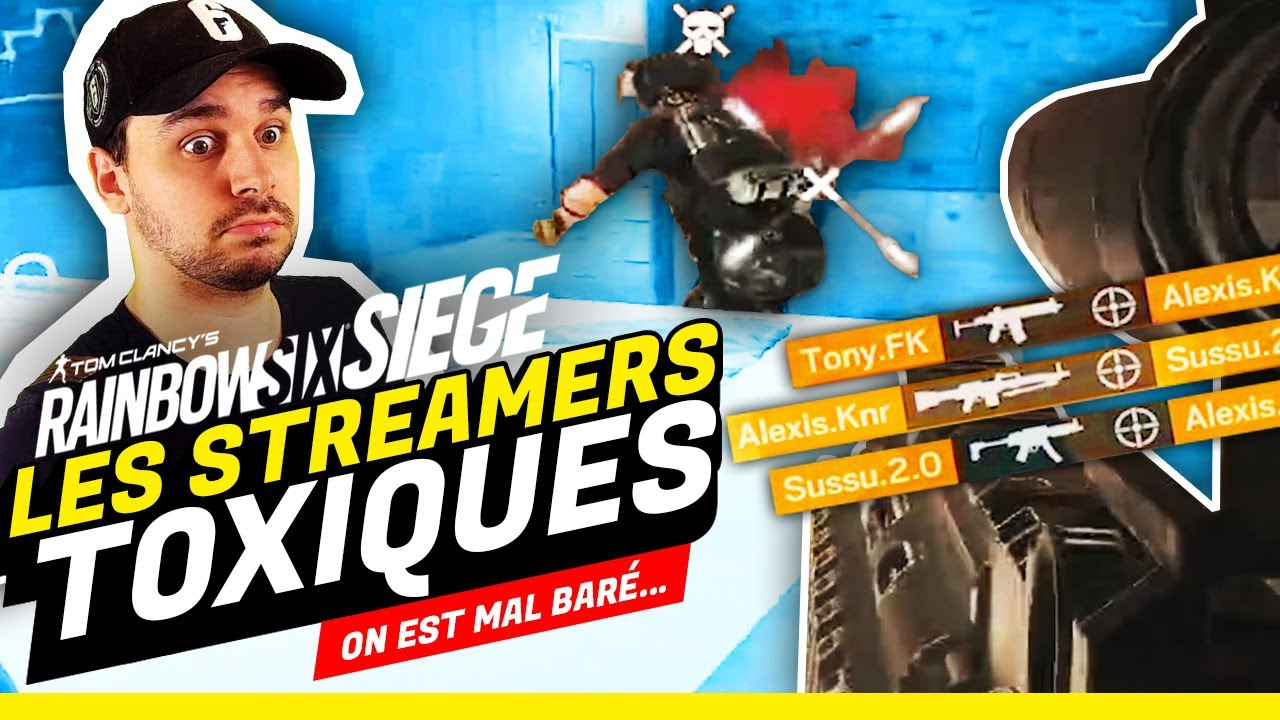 les-streamers-deviennent-toxiques-%f0%9f%98%82-rainbow-six-siege