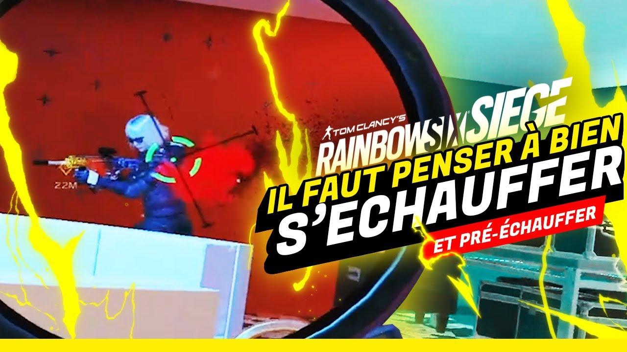le-pre-echauffement-et-lechauffement-rainbow-six-siege