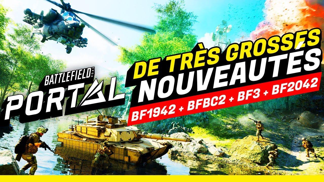battlefield-portal-le-multijoueur-sans-limite-%f0%9f%94%a5-battlefield-2042-bf2042
