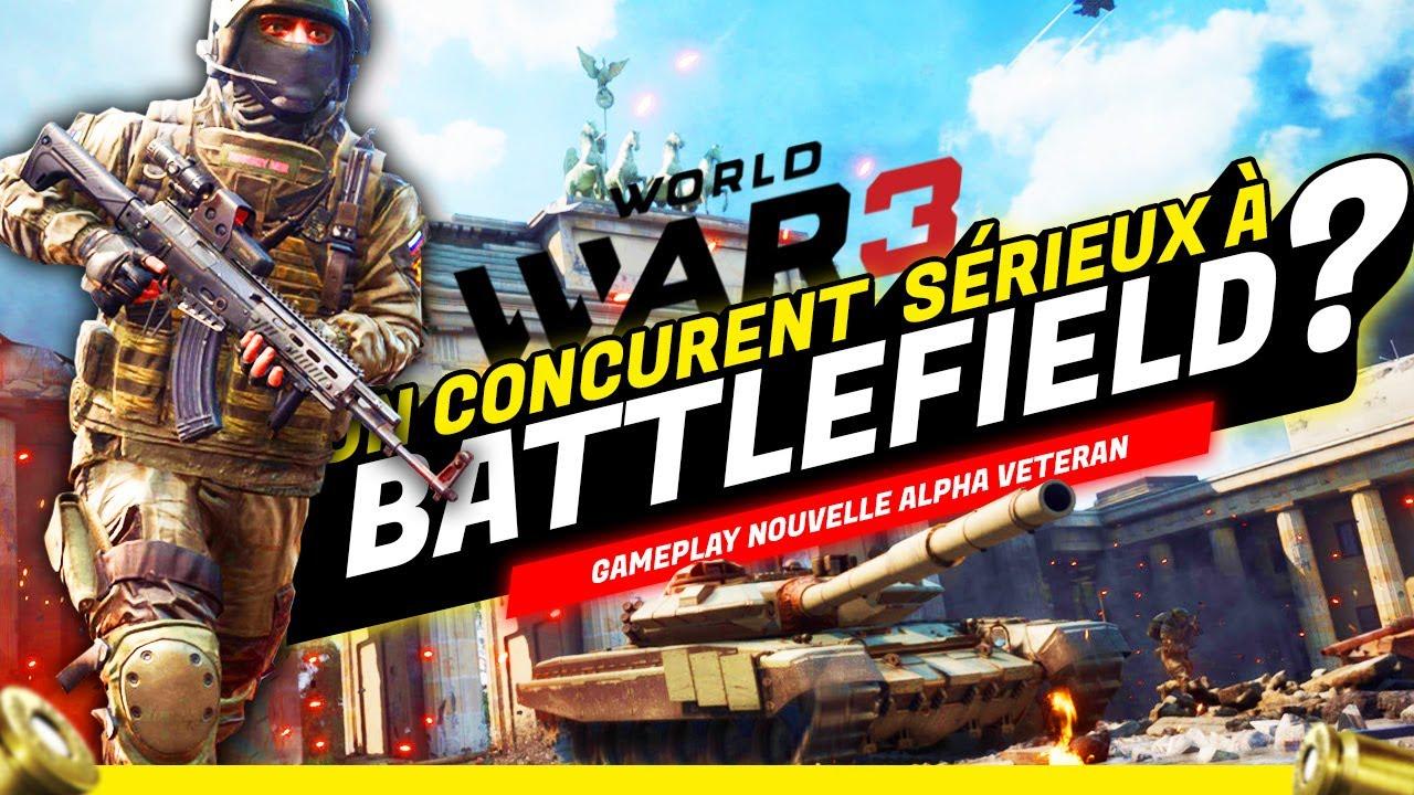 un-concurrent-a-battlefield-en-plus-realiste-%f0%9f%92%a5-world-war-3-alpha-gameplay