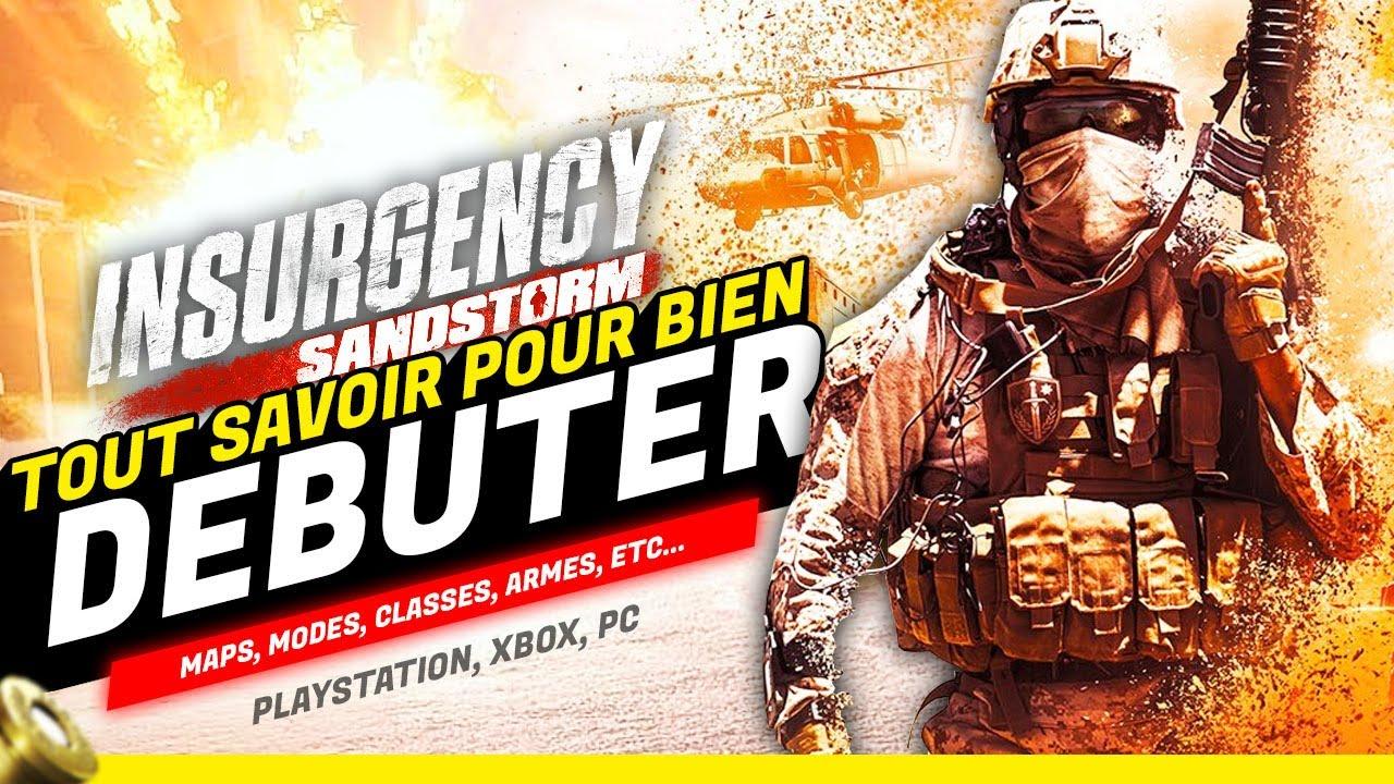tout-savoir-pour-bien-debuter-sur-insurgency-sandstorm